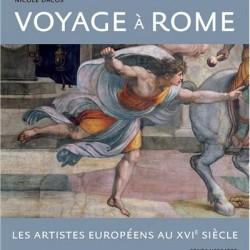 Voyages à Rome