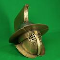 Casque Gladiateur de type Hoplomaque