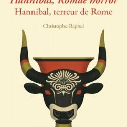 Les Petits Latins, Hannibal terreur de Rome